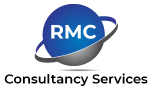 RMC Consultancy Services